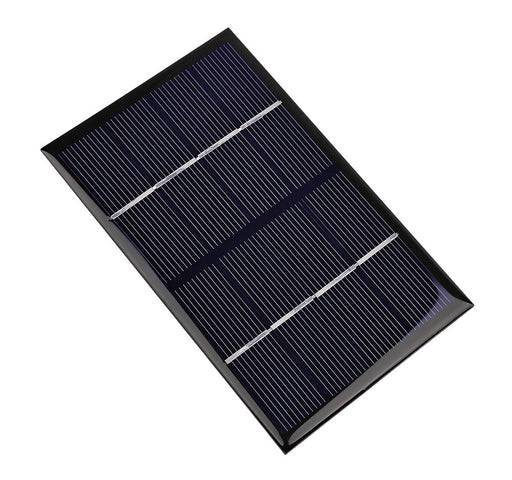 4V 420mA Solar Panel from PMD Way with free delivery worldwide