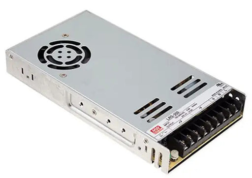 5V 60A 300W Switchmode Power Supply from PMD Way with free delivery worldwide