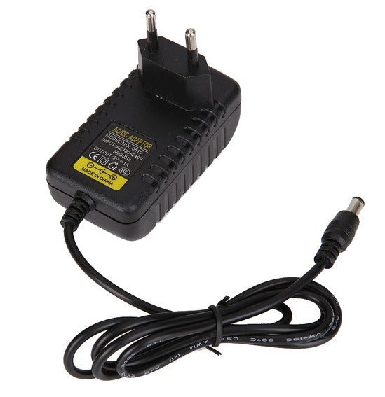 Great value AC to 5V DC 1A Power Supply from PMD Way with free delivery worldwide