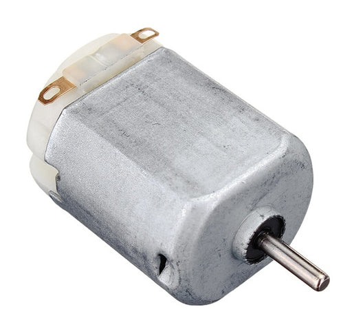 6V 10000RPM DC Motor from PMD Way with free delivery worldwide