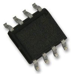 7555 CMOS Timer SMD SOP8 ICs in packs of ten from PMD Way with free delivery worldwide
