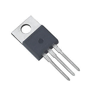 7908 TO-220 -8V Voltage Regulators in packs of ten from PMD Way with free delivery worldwide