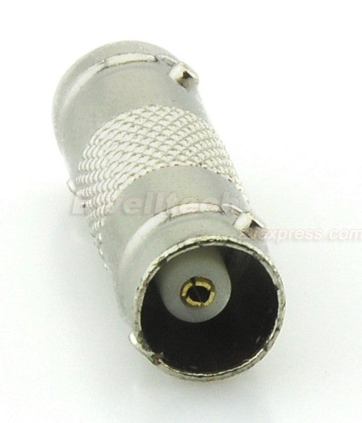 Quality BNC Female to BNC Female Adaptor from PMD Way with free delivery worldwide