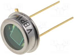 Quality BPW21R Silicon Photodiodes from PMD Way with free delivery worldwide