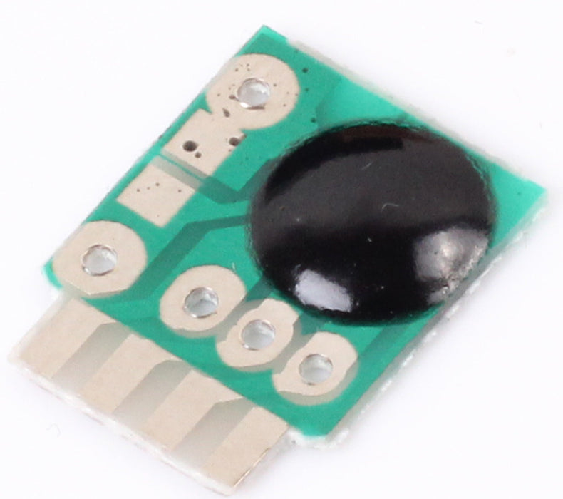 COB Siren Sound Effect Modules in packs of ten from PMD Way with free delivery worldwide