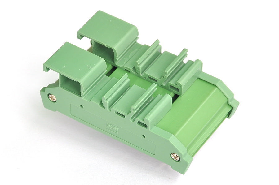 Useful DB9 Male and Female Breakout DIN Mount from PMD Way with free delivery worldwide