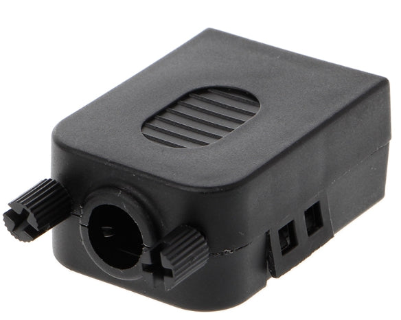 Useful DB9 Female Connector Breakout from PMD Way with free delivery worldwide