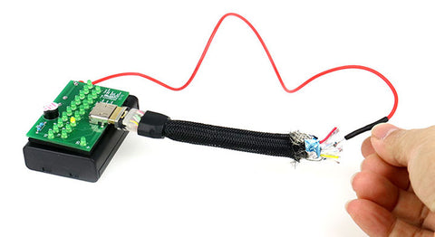 Useful HDMI Cable Tester Board from PMD Way with free delivery worldwide