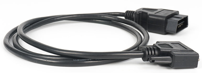 Quality Honda DB26 to 16 pin OBDII CAN-BUS Cable from PMD Way with free delivery worldwide