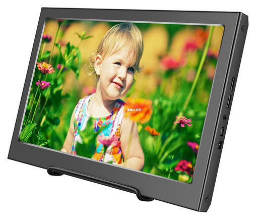 "11.6"" Metal Full HD IPS Monitor with HDMI Input from PMD Way with free delivery worldwide"
