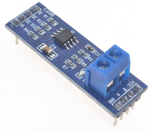 Great value MAX485 RS485 to TTL Serial Adaptor from PMD Way with free delivery worldwide