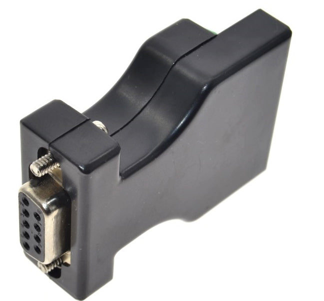 Great value RS232 DB9 to RS485 Adaptor from PMD Way with free delivery worldwide