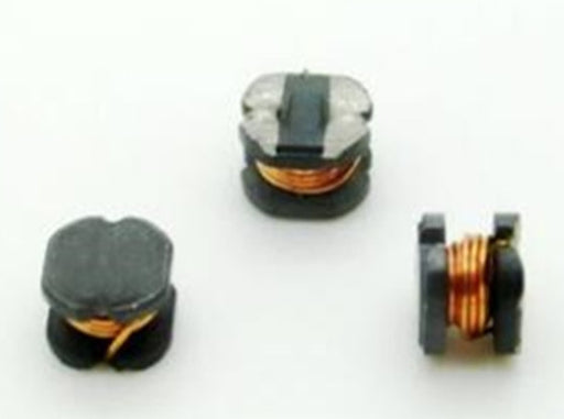 Value SMD CD43 Power Inductors in packs of fifty from PMD Way with free delivery worldwide