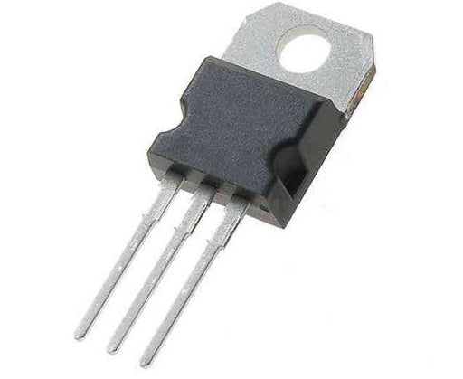 STP60NF06 N-Channel MOSFET in packs of ten from PMD Way with free delivery worldwide