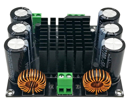 Ultra high power TDA8954TH 420W Mono Amplifier Board from PMD Way with free delivery worldwide