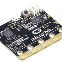 Learn coding, electronics and more with the BBC micro:bit - Go Pack from PMD Way with free delivery, worldwide