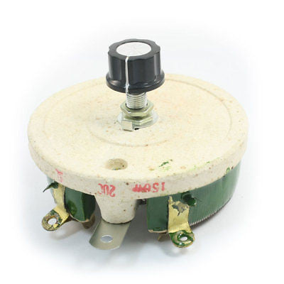 Adjustable Ceramic Potentiometer Rheostats from PMD Way with free delivery worldwidea