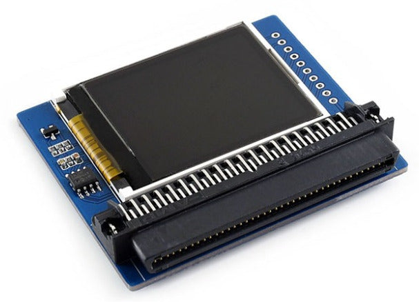 "Great value 1.8"" Color LCD Module for BBC micro:bit from PMD Way with free delivery, worldwide"