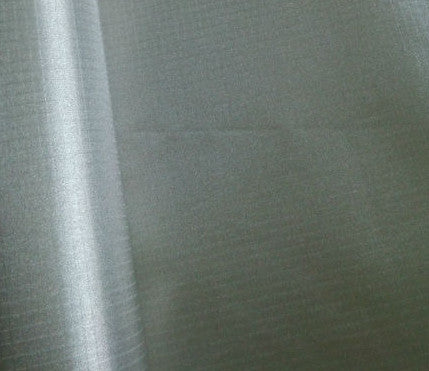 Conductive RFID Blocking Fabric - 108cm Wide from PMD Way with free delivery worldwide