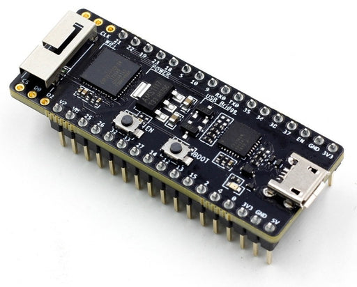 Espressif ESP32-PICO-KIT Development Board from PMD Way with free delivery worldwide