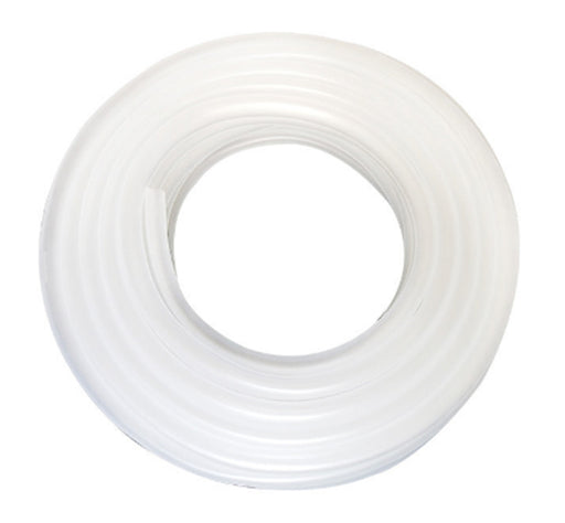 Flexible Silicone Tubing from PMD Way with free delivery worldwide