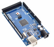 Value Arduino Mega 2560 Compatible Board from PMD Way with free delivery, worldwide
