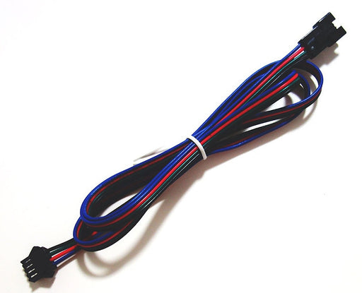 JST SM Male to Female Extension Cables for LED strips and more from PMD Way with free delivery worldwide