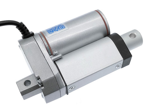 Linear Actuators - 20 30 50mm - 12V 24V from PMD Way with free delivery worldwide