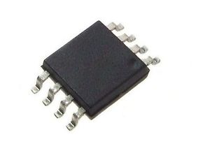 LM4562NA Dual High-Performance Audio Op-Amp SMD ICs in packs of 20 from PMD Way with free delivery worldwide