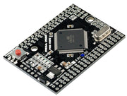 Powerful and compact Arduino Pro ATmega2560-16AU 5V Development Board from PMD Way - with free delivery, worldwide