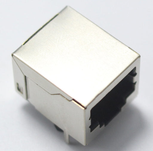Metal RJ45 Ethernet Socket from PMD Way with free delivery worldwide