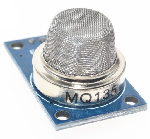 MQ135 Air Quality Sensor from PMD Way with free delivery worldwide