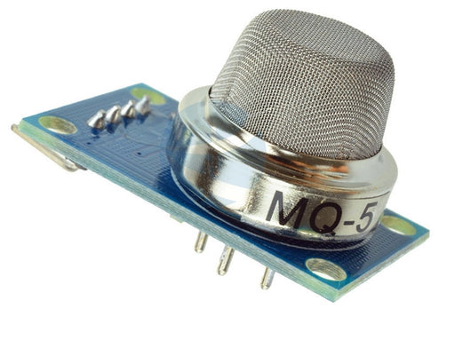 MQ5 Methane Gas Sensors from PMD Way with free delivery worldwide