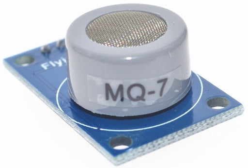 MQ7 Carbon Monoxide Sensor from PMD Way with free delivery worldwide