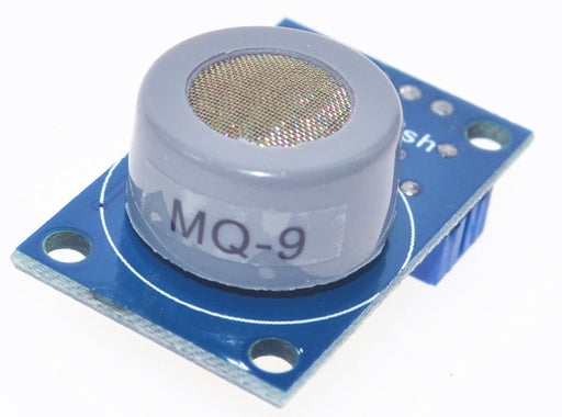 MQ9 Carbon Monoxide & Flammable Gas Sensor from PMD Way with free delivery worldwide