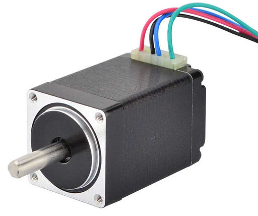 Nema 11 14oz/in Stepper Motor from PMD Way with free delivery worldwide