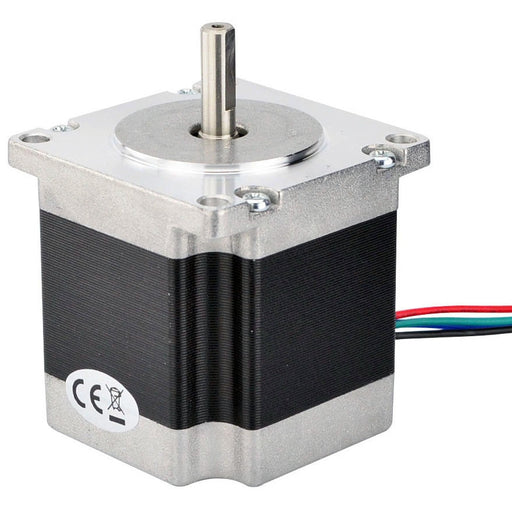 Nema 23 178.5oz/in Stepper Motor from PMD Way with free delivery worldwide