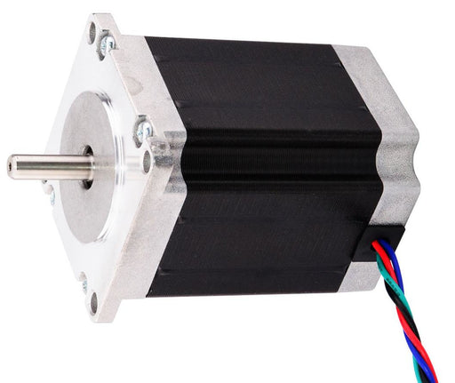 Nema 23 269oz/in Stepper Motor from PMD Way with free delivery worldwide