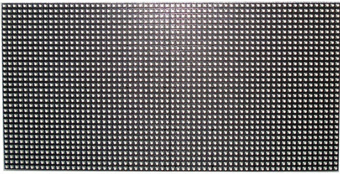 P5 Indoor 64 x 32 RGB LED Matrix Panel from PMD Way with free delivery worldwide