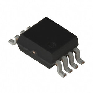 PAM8302 Mono 2.5W Class D Amplifier ICs in packs of ten from PMD Way with free delivery worldwide