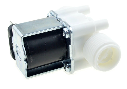 Plastic Liquid Solenoid Valve from PMD Way with free delivery worldwide