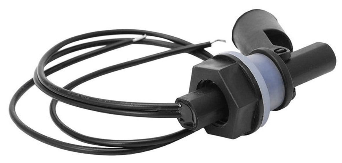 Side-mount Horizontal Float Switch from PMD Way with free delivery worldwide