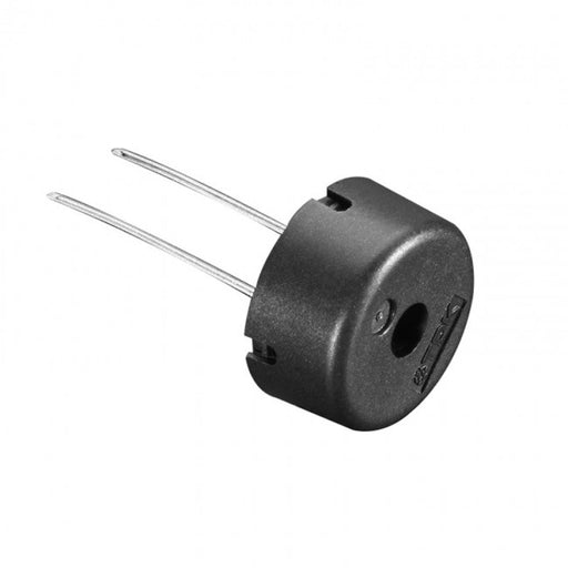 Piezo Buzzer PS1240 in packs of five from PMD Way with free delivery worldwide