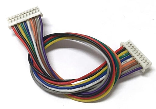 20cm cables for Adafruit STEMMA, STEMMA QT and SparkFun Qwiic from PMD Way with free delivery worldwide