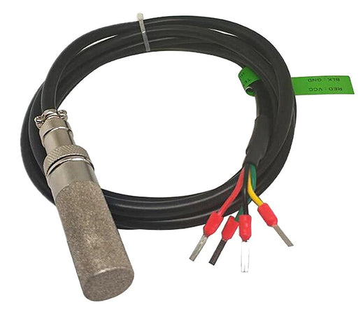 SHT-10 Soil Temperature and Moisture Sensor from PMD Way with free delivery worldwide