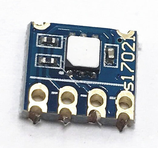 Si7021 Temperature and Humidity Sensor Board from PMD Way with free delivery worldwide