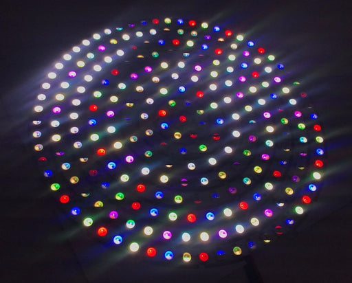 Awesome SK6812 RGBW LED Ring Set from PMD Way with free delivery worldwide
