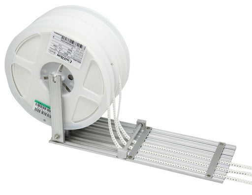 SMT SMD Roll Manual Feeder Rack from PMD Way with free delivery worldwide