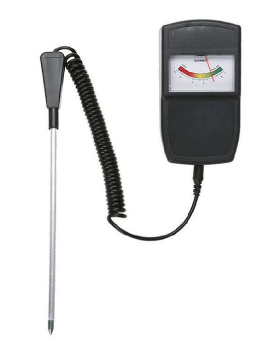 Quick Read Soil pH Tester from PMD Way with free delivery worldwide