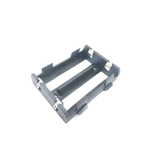 Twin 26650 Battery Holder from PMD Way with free delivery worldwide